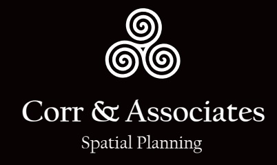 Corr & Associates